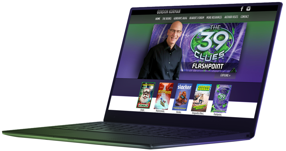 Laptop + 39 Clues (5940).png