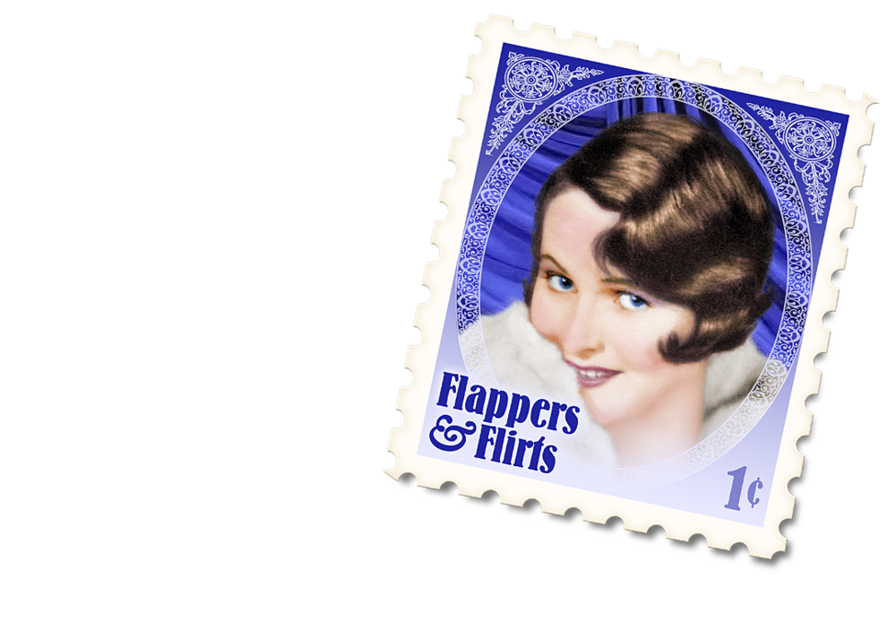 Slideshow - 20s Flappers - AllYouCanEatFrame_0410 - 5622.png