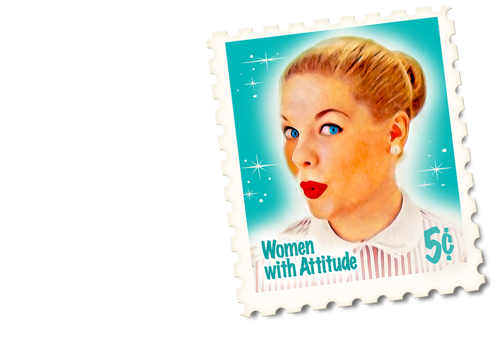 Slideshow - 50s Attitude - Stamp Only - 1836.png