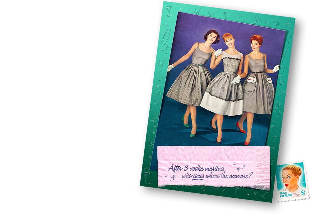 Slideshow - 50s Attitude - 3 Martinis Card - 2146.png