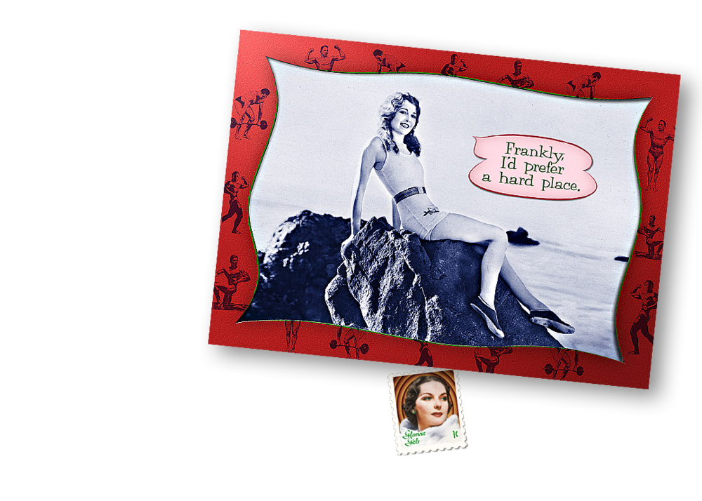 Slideshow - 30s Glamor - Hard Place Card - 0751b.png