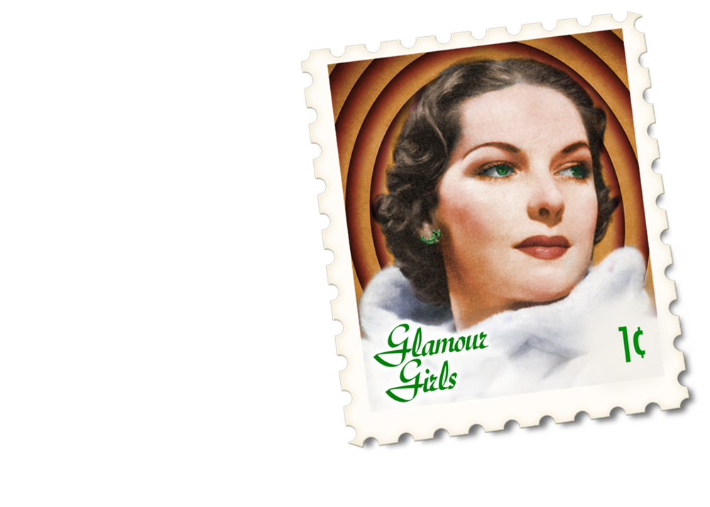 Slideshow - 30s Glamor - Stamp Only - 2740.png
