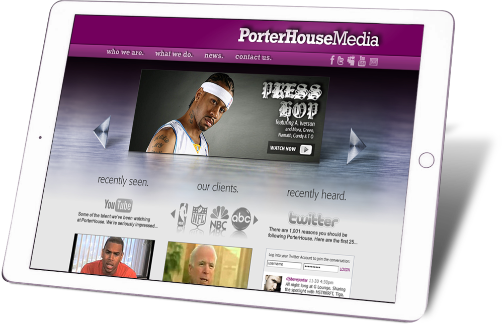 PorterHouse Website HomePg Mockup 0846.png