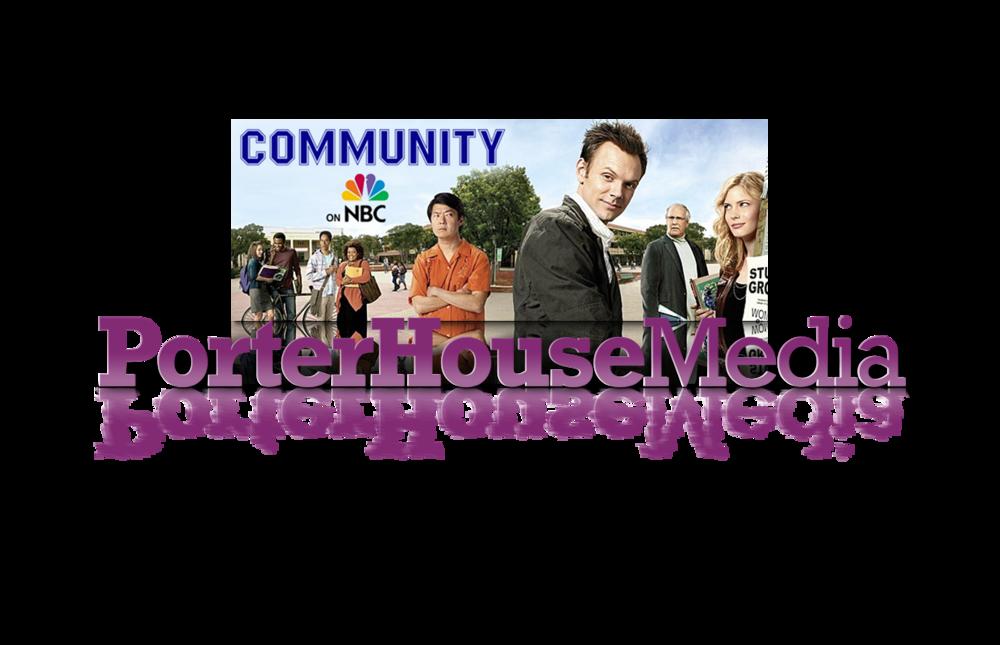 PorterHouse SlidePoster CommunityNBC 2118.png