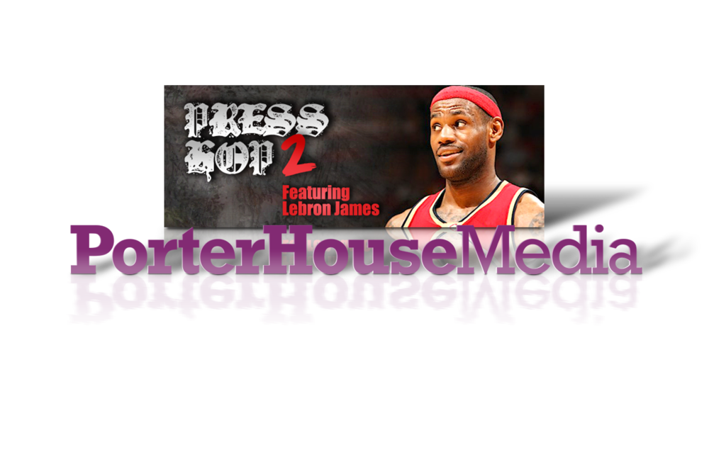 PorterHouse SlidePoster PressHop2 2206.png