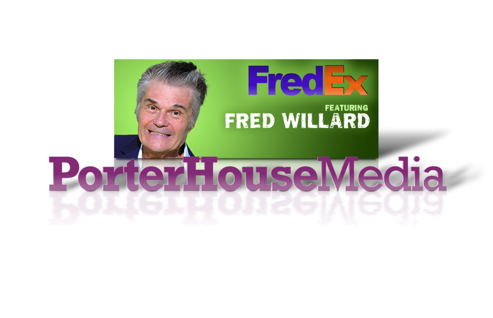 PorterHouse SlidePoster FredEx 2249.png