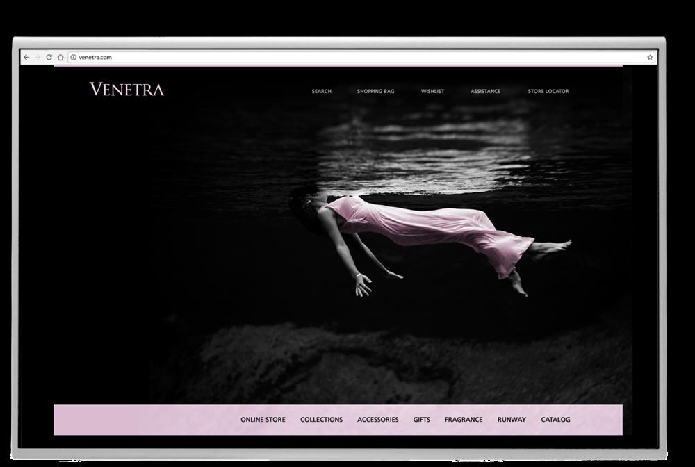 Venetra 3053.png