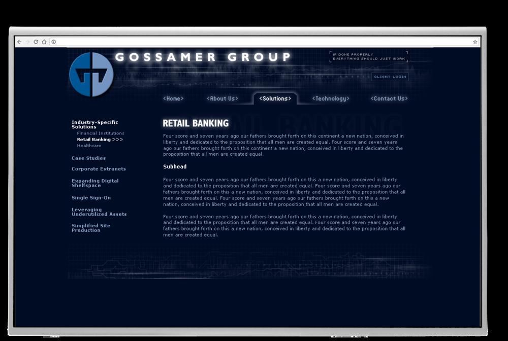Gossamer 3557.png