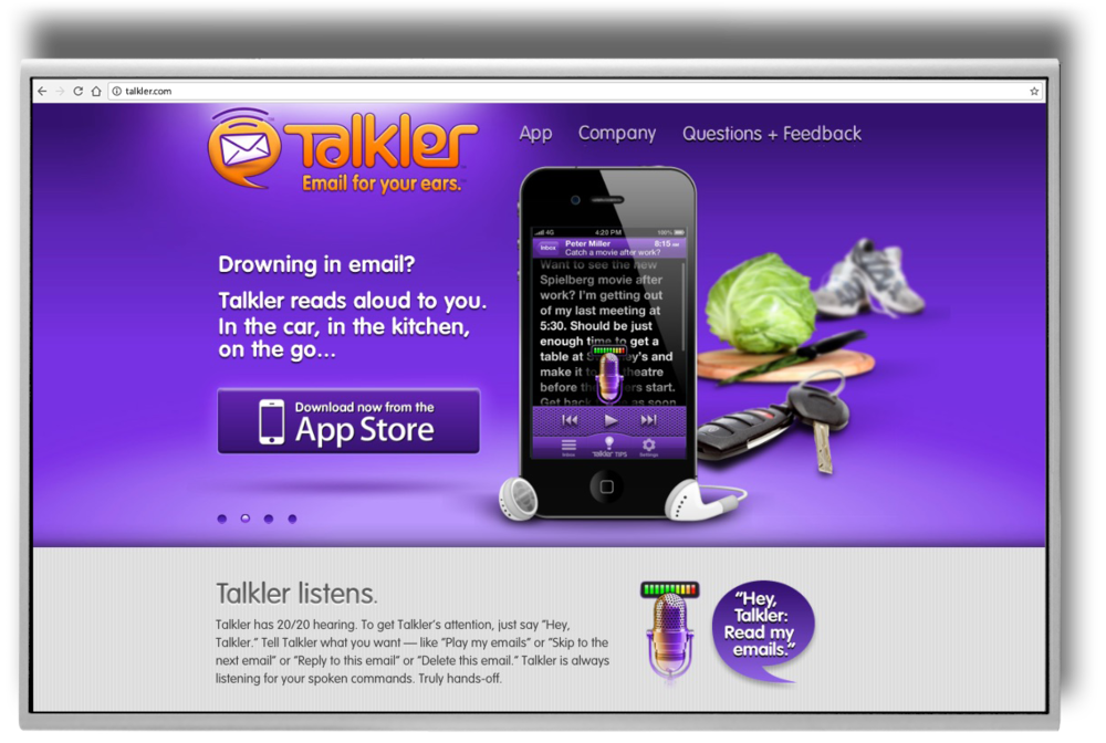 Talkler Screenshot 1728.png