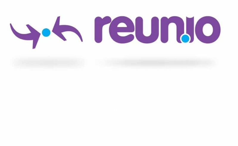 reun.io Logo v3-1 APPROVED 2505~rx Logo Only 4846.jpg