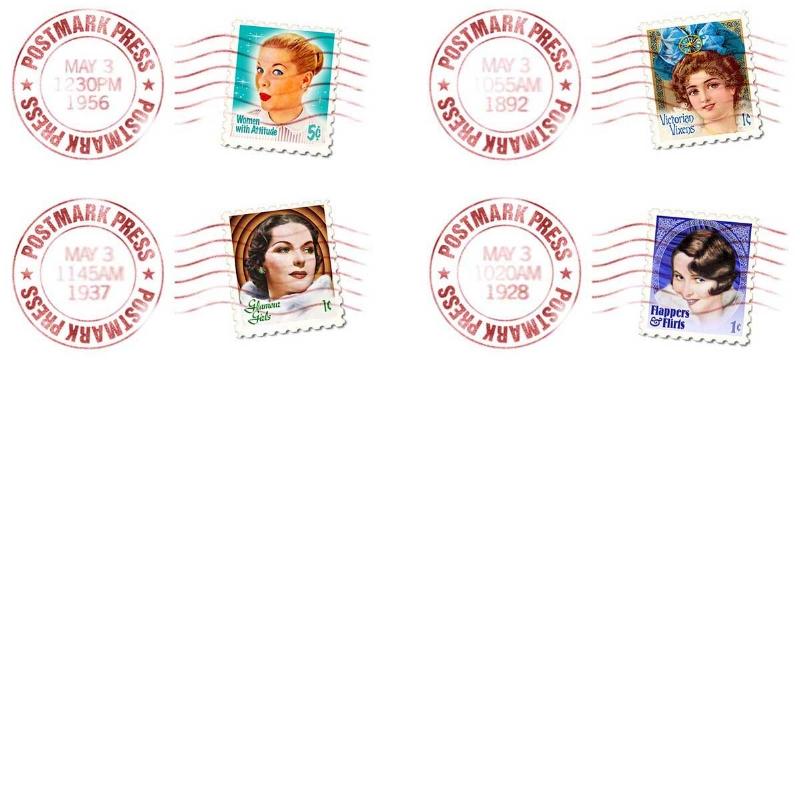 JKorn Postmark 4 Logos Slick 3028med 1200x1200b.jpg