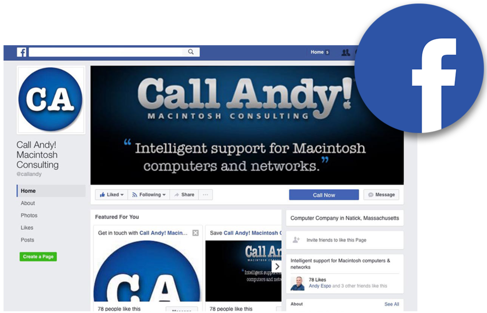 Call_Andy__Macintosh_Consulting+FB+2928 (1929).png