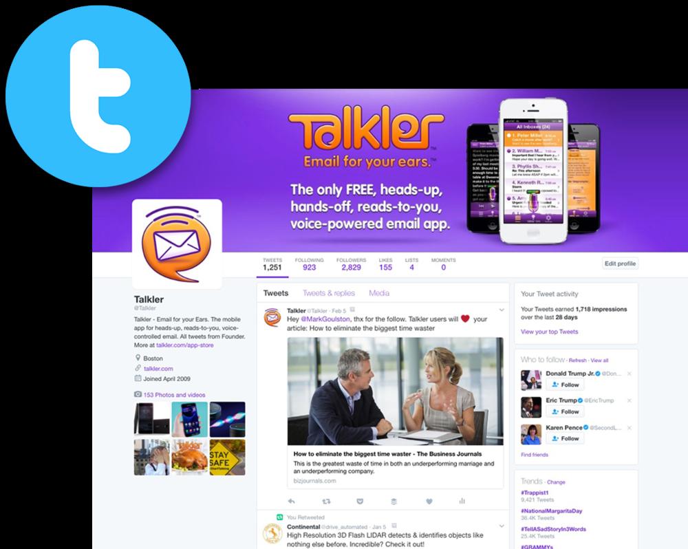 Talkler___Talkler____Twitter 4918.png