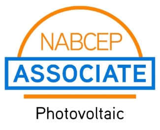 NABCEP_Photovoltaic-Associate.jpg
