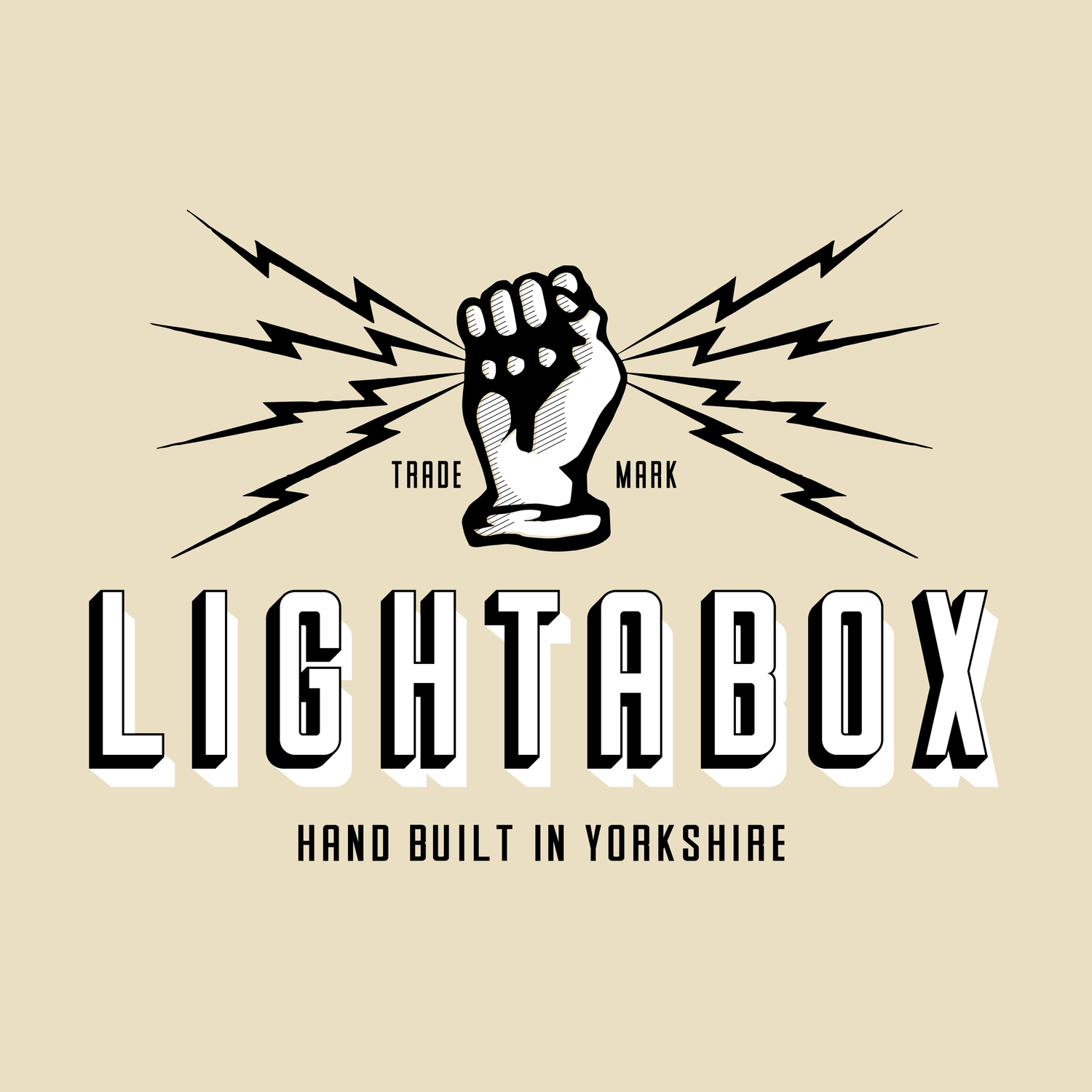 LIGHT A BOX