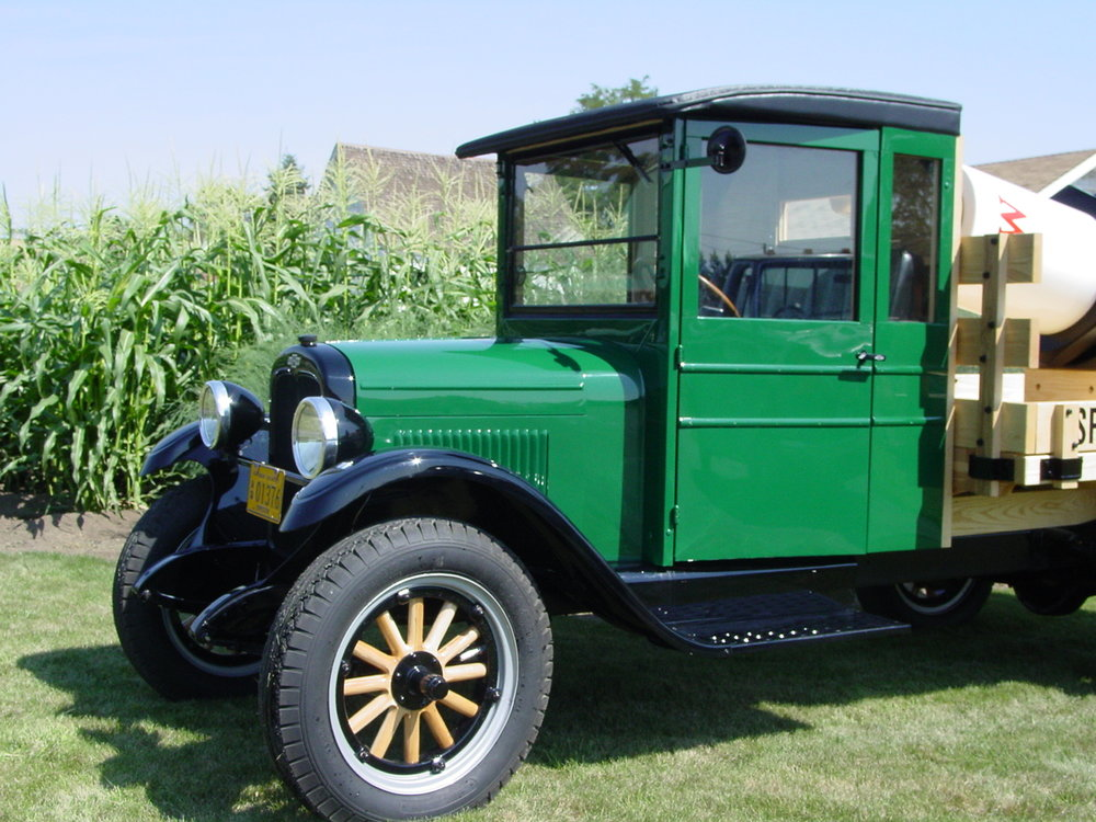 Chad Windham 1927 truck.jpg