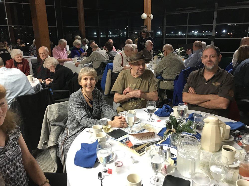 2018 Banquet Pics-4..jpg