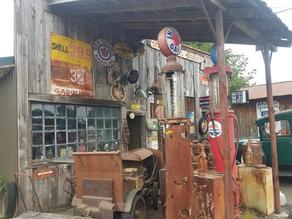 Busek Car and Motor Cycle Museum-1.jpg
