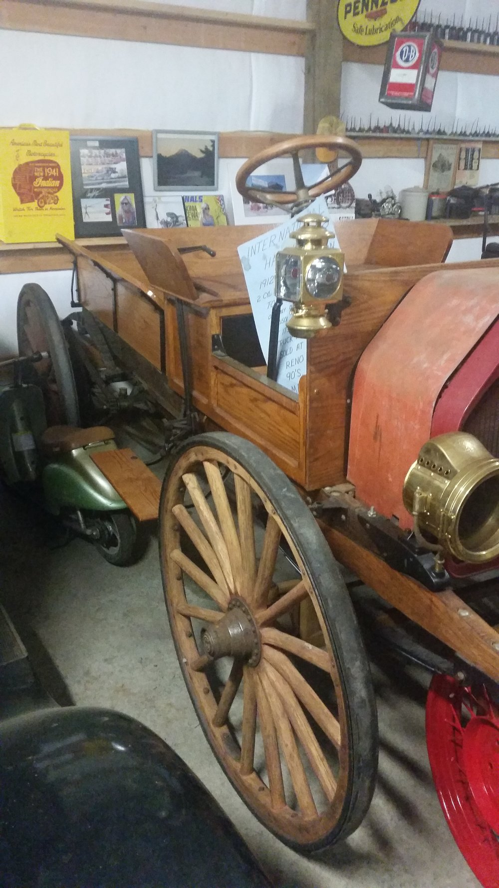 Busek Car and Motor Cycle Museum-2.jpg