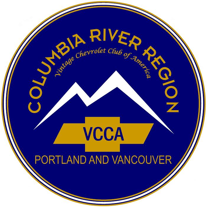 Columbia River Region VCCA