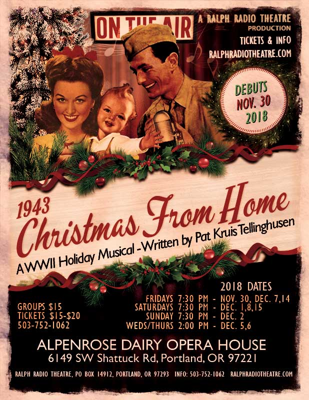 1943-Christmas-From-Home-2.jpg