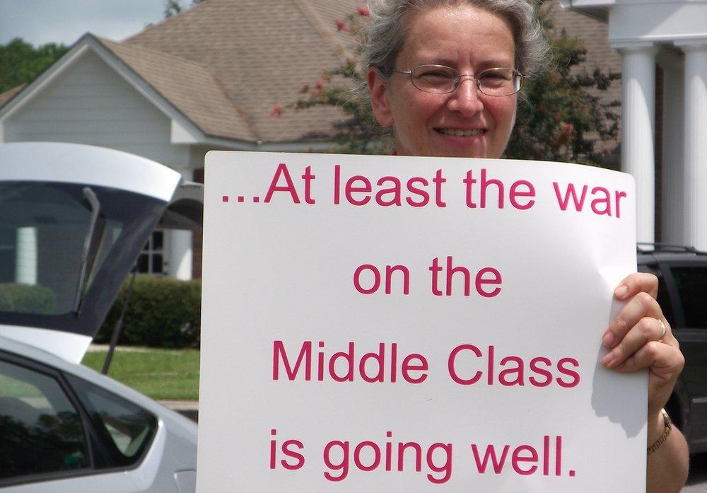 middle class war.jpeg