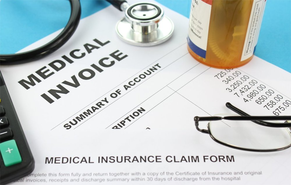 medical insurance make money in med school.jpg