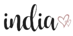 India_Marie_Logo_2_FINAL_Signature.png