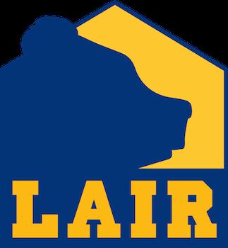 lair-logo.png