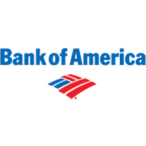 Bank of America LOGO.jpg