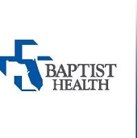 baptist-health-florida-squarelogo-1472588742608.png