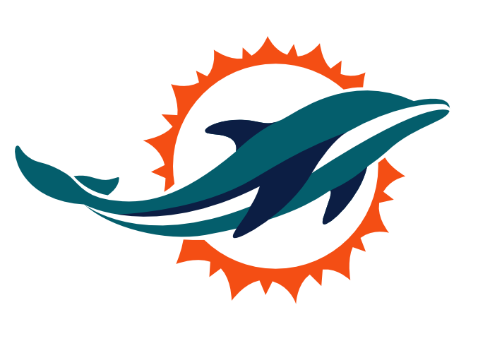 Dolphons logo .png