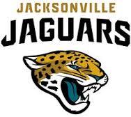 Jags logo .jpg