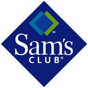 Sams-Club-Logo-300x300.jpg