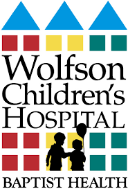 Wolfson Hospital logo.png
