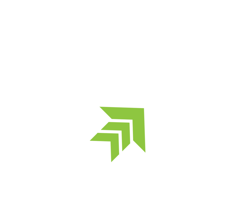 Join DD's Motivational Email Club - and Get Your