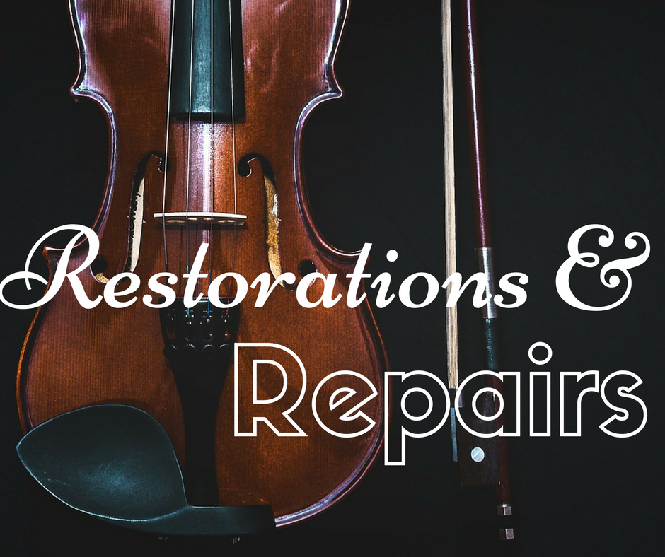 fretted-instruments-restorations-repairs