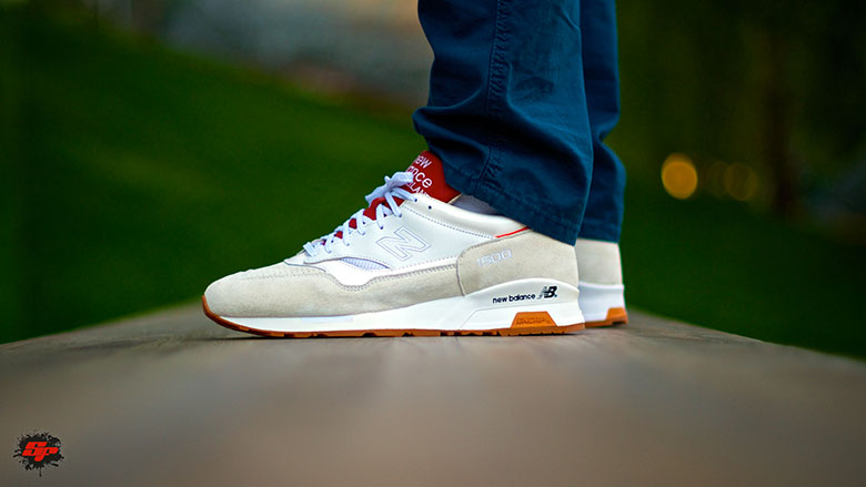 new-balance-solebox-1500-toothpaste-sample