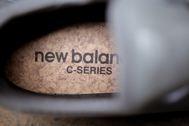 New-Balance-C-Series-05