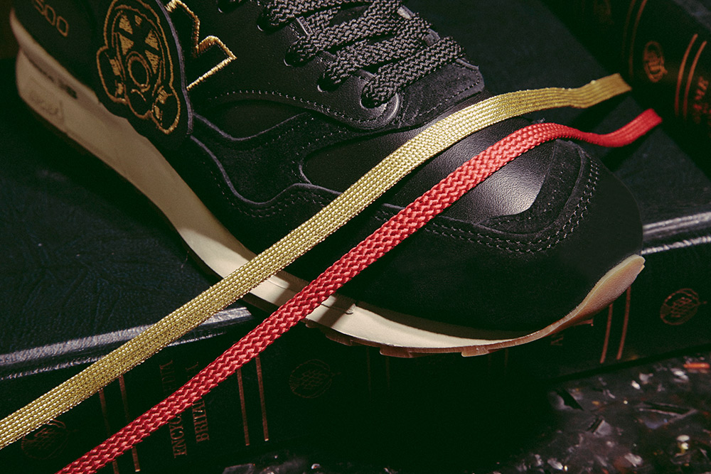 New-Balance-Footpatrol-M1500FPK-Encyclopaedia-FR-12