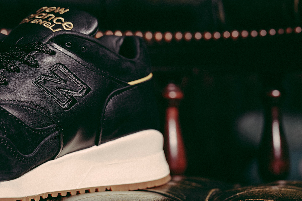 New-Balance-Footpatrol-M1500FPK-Encyclopaedia-FR-3
