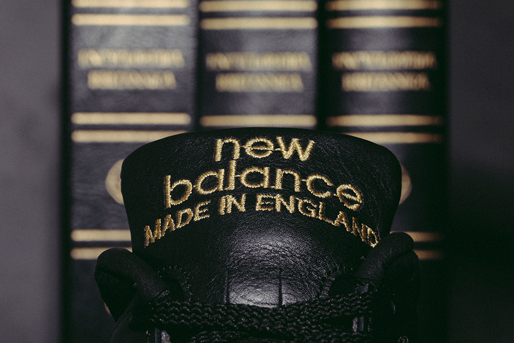 New-Balance-Footpatrol-M1500FPK-Encyclopaedia-FR-4