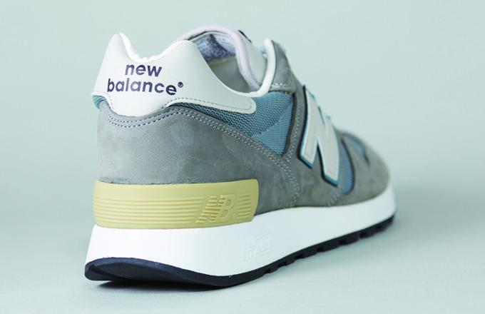 New Balance 1300JP2_3