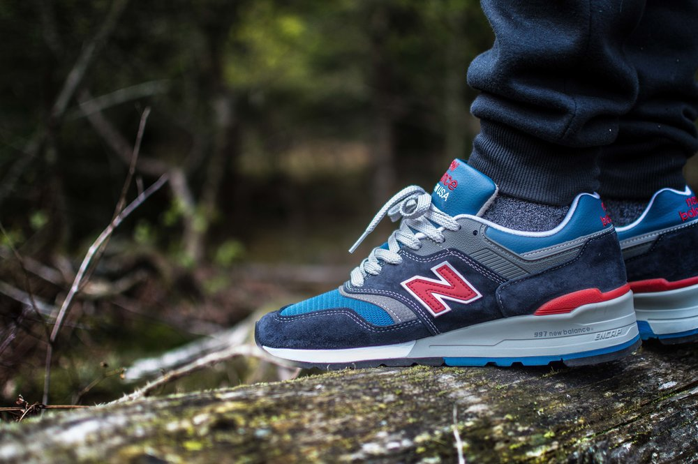 new balance 1400 on feet Sale,up to 64% Discounts