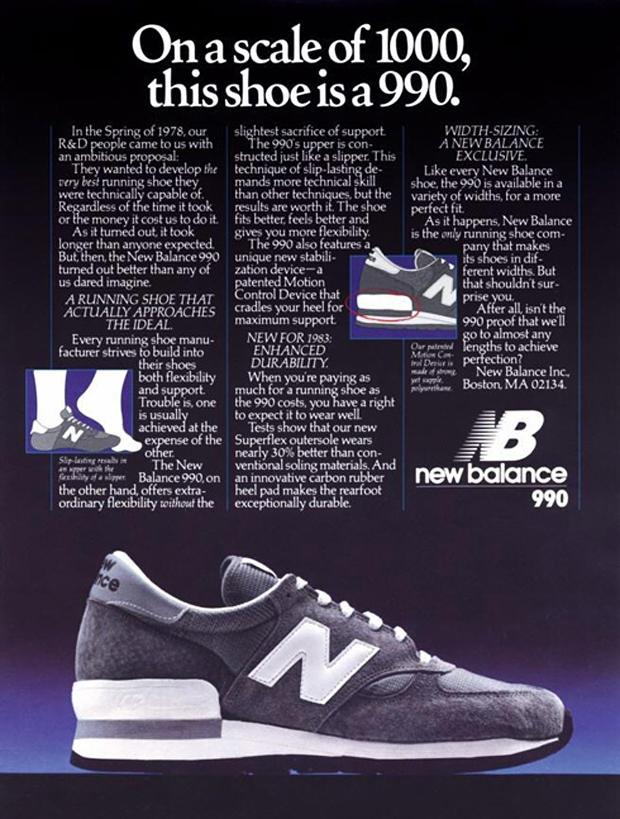 new-balance-990-1982-original-magazine-ad