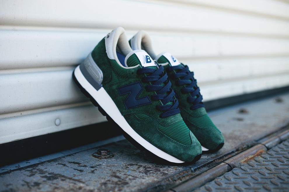New-Balance-990GB-Feature-Sneaker-Boutique-6