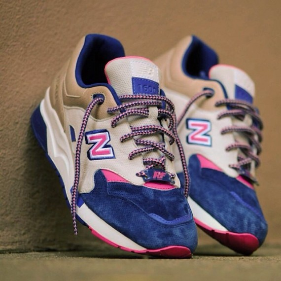ronnie-fieg-new-balance-1600-release-date-01-570x570