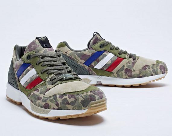 bape-undftd-adidas-originals-consortium-release-info-01