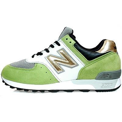 NBFM4GN-01