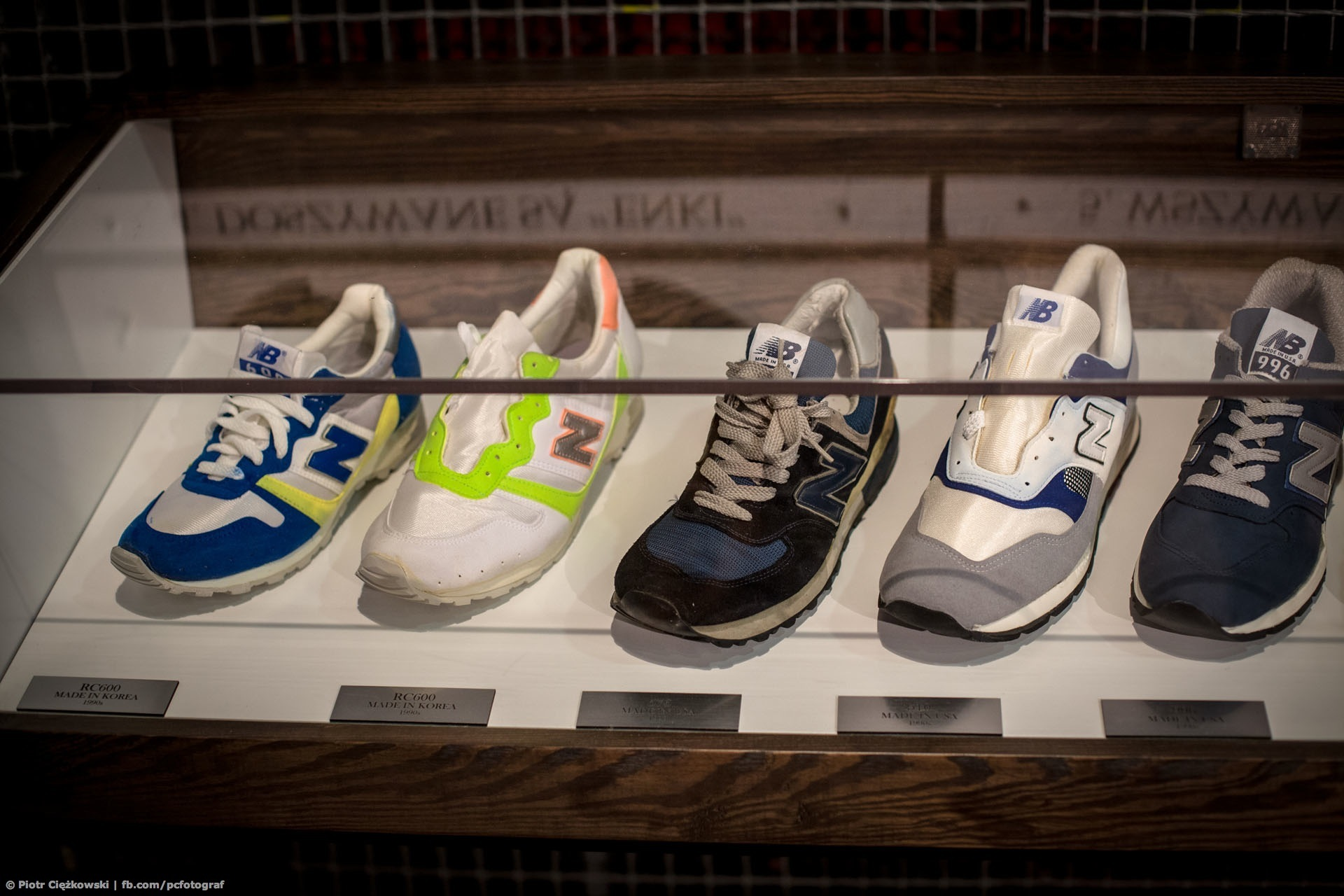 Sneakerness_Warsaw_2014_mg_3568